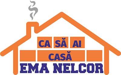 Ema Nelcor Logo